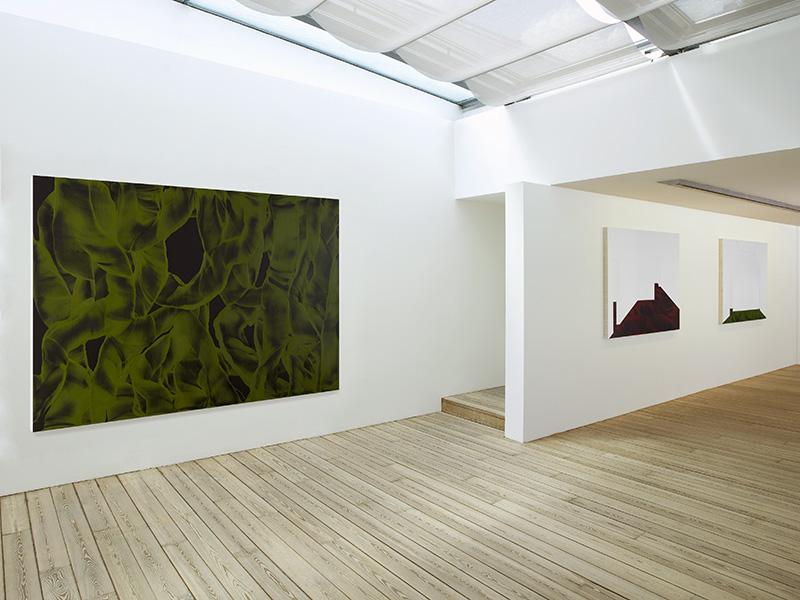 Martin_Pohl_Kuenstler_Kunsthaus Meran 2012