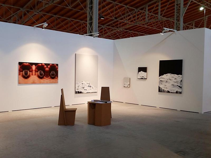 Martin_Pohl_Kuenstler_contemporary-2015