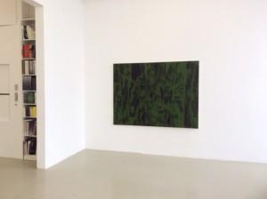 #Martin Pohl #Galerie Lukas Feichtner Wien (1)